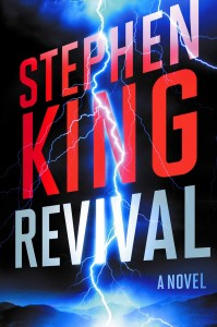 Stephen King's Revival leaves you nervous for what comes after this life