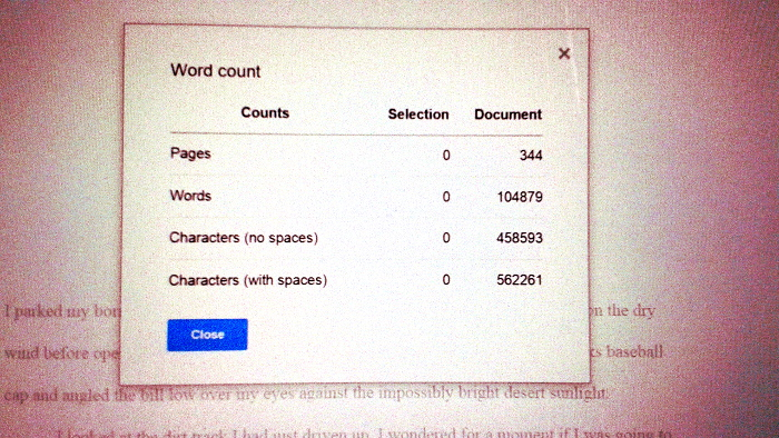 first-draft-wordcount2