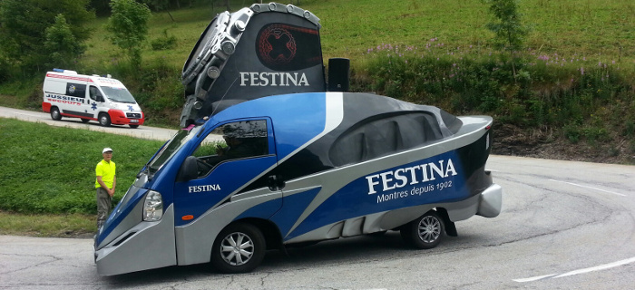 Festina watches_700